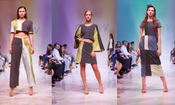Fashion Design Wilson College News Nc State University