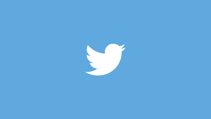 official-twitter-logo-slide