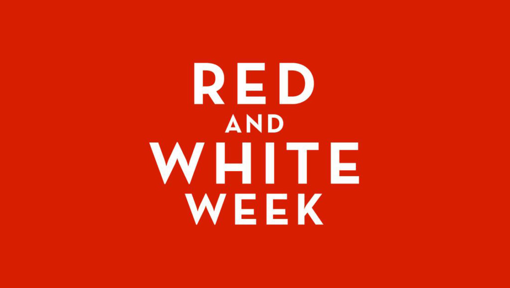red-and-white-week-homepage