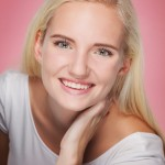Megan Stitt scholarship winner