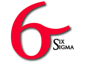 Lean Six Sigma Programs image