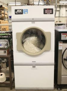 ADC Steam Heated Dryer copy